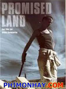 Vùng Đất Hứa - Promised Land