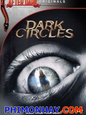 Ngôi Nhà Không Ngủ Yên Dark Circles.Diễn Viên: Brett Beoubay,Ashley Braud,Philippe Brenninkmeyer