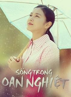 Sống Trong Oan Nghiệt - Tv Novel Eunhui Chưa Sub (2013)
