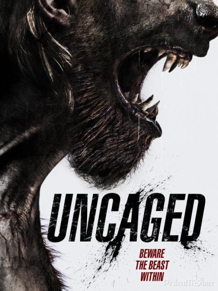 Ma Sói Uncaged