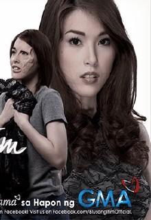 Bí Ẩn Của Sắc Đẹp - Beauty Within Thuyết Minh (2011)