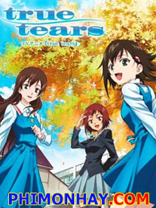 True Tears Raigomaru To Jibeta No Monogatari.Diễn Viên: Anthony Michael Hall,Kelly Lebrock,Ilan Mitchell,Smith,Bill Paxton