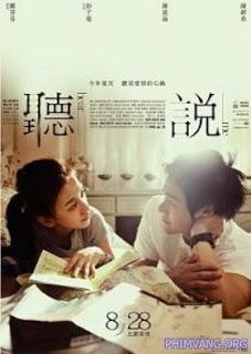 Nghe Nói - Hear Me Việt Sub (2009)