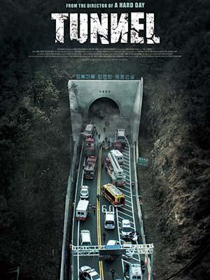 Đường Hầm The Tunnel.Diễn Viên: Doona Bae,Jung,Woo Ha,Dal,Su Oh