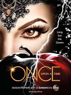 Ngày Xửa Ngày Xưa Phần 6 Once Upon A Time Season 6.Diễn Viên: Lana Parrilla,Jared Gilmore,Robert Carlyle