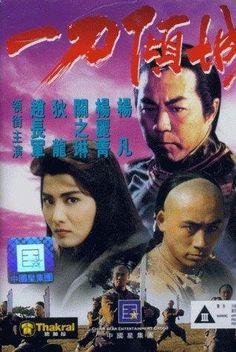 Nhất Đao Khuynh Thành - Blade Of Fury Thuyết Minh (1993)