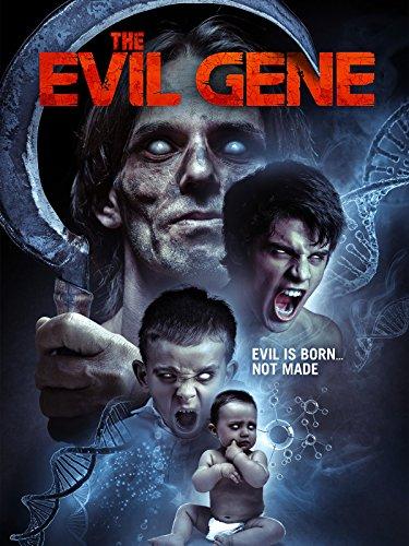 Lưỡi Hái Tử Thần - The Evil Gene