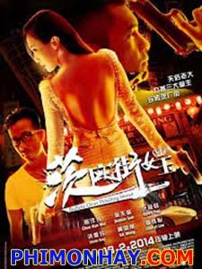 Băng Đảng Đường Phố Bullets Over Petaling Street.Diễn Viên: Debbie Goh,Chen Han Wei,Irene Ang,Jeffrey Cheng,Steve Yap