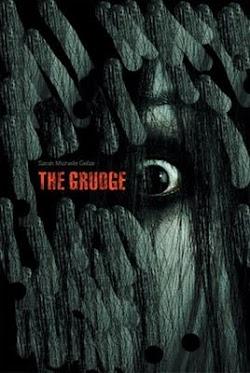 Lời Nguyền The Grudge.Diễn Viên: Sarah Michelle Gellar,Jason Behr,Clea Duvall,Hiroshi Matsunaga