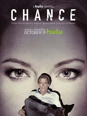 Bác Sĩ Chance Phần 1 - Chance Season 1 Việt Sub (2016)