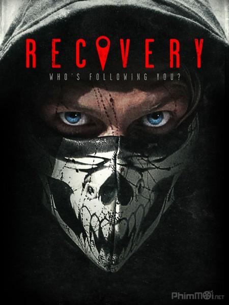 Căn Hầm Của Quỷ Recovery.Diễn Viên: Billy West,John Dimaggio,Katey Sagal