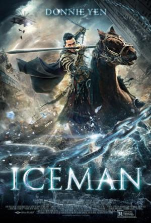 Người Băng 2: Du Hành Thời Gian Iceman 2: The Time Traveler.Diễn Viên: Chung Tử Đơn,Donnie Yen,Baoqiang Wang,Shengyi Huang,Vương Bảo Cường,Kang Byul
