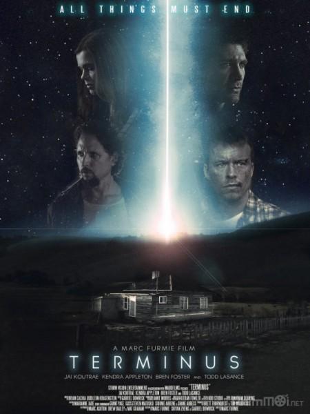 Ga Cuối Cùng - Terminus
