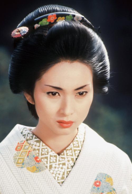 Sát Thủ Bông Tuyết - Lady Snowblood