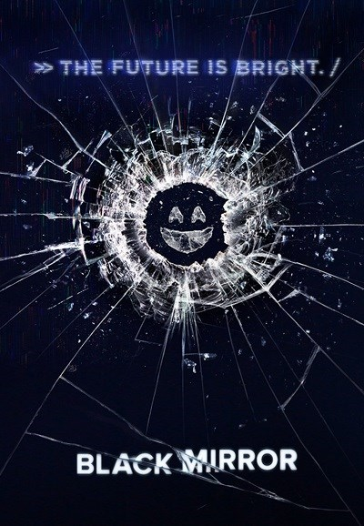 Gương Đen Phần 3 - Black Mirror Season 3