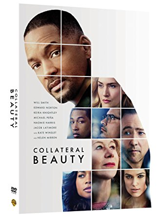 Vẻ Đẹp Cuộc Sống - Collateral Beauty