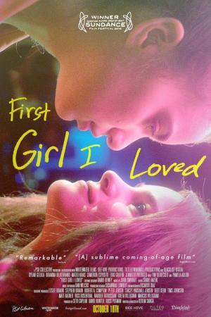 Bạn Gái Tình Đầu Đời Tôi First Girl I Loved.Diễn Viên: Patrick Wilson,Jessica Biel,Haley Bennett