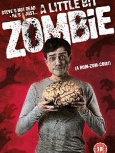 Đội Quân Thây Ma Muỗi Ma: A Little Bit Zombie.Diễn Viên: Kristopher Turner,Crystal Lowe,Shawn Roberts