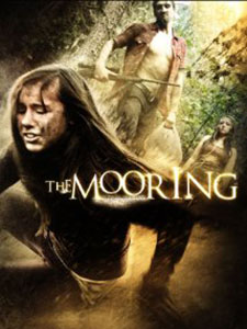 Bến Tử Thần The Mooring.Diễn Viên: Hallie Todd,Thomas Wilson Brown,Karli Blalock