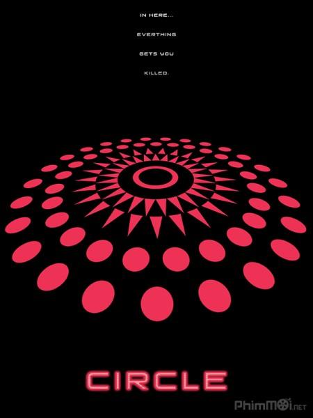 Vòng Tròn Circle.Diễn Viên: Yoo,Jeong Kim,Ye Ji Seo,Ho Joon Son
