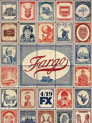Thị Trấn Fargo Phần 3 Fargo Season 3.Diễn Viên: Châu Nhuận Phát,Lương Triều Vỹ,Nhậm Đạt Hoa,Châu Tinh Trì