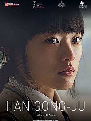 Xâm Hại Nữ Sinh Han Gong-Ju.Diễn Viên: Woo,Hee Chun,In,Sun Jung,So,Young Kim