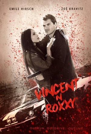 Rượt Đuổi Ngoạn Mục - Vincent N Roxxy