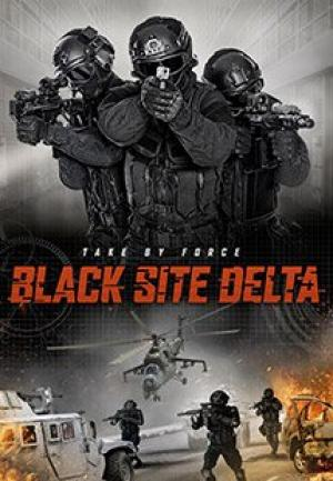 Biệt Đội Tù Nhân Black Site Delta.Diễn Viên: Cam Gigandet,Sherri Eakin,Jeremy Sande