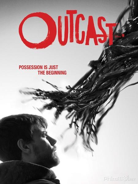 Kẻ Ngoại Đạo Phần 2 - Outcast Season 2