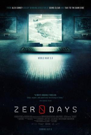 Lỗ Hổng Zero Days.Diễn Viên: Eric Chien,Emad Kiyaei,David Sanger