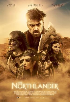 Trận Chiến Phương Bắc The Northlander.Diễn Viên: Michelle Thrush,Roseanne Supernault,Corey Sevier