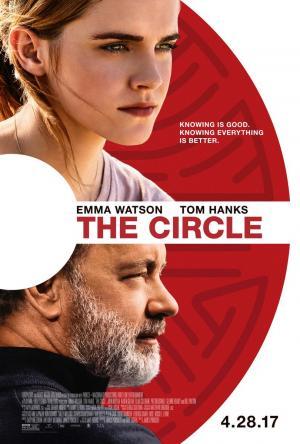 Vòng Xoáy Ảo - The Circle