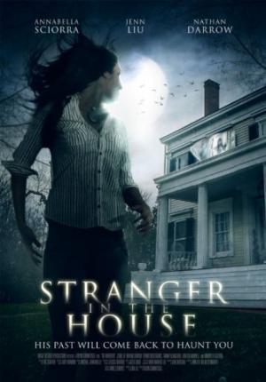 Người Lạ Trong Nhà - Stranger In The House Việt Sub (2016)