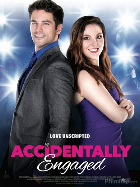 Lời Cầu Hôn Bất Ngờ Accidental Engagement.Diễn Viên: Miles Teller,Shailene Woodley,Kyle Chandler