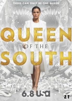 Bà Hoàng Phương Nam 2 - Queen Of The South 2
