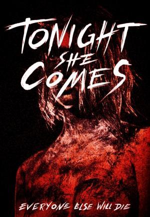 Tối Nay Cô Ấy Đến Tonight She Comes.Diễn Viên: Jenna Mcdonald,Larissa White,Dal Nicole