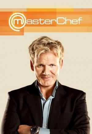 Vua Đầu Bếp Mỹ Phần 8 - Masterchef Us Season 8