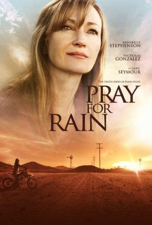 Nơi Ấy - Pray For Rain