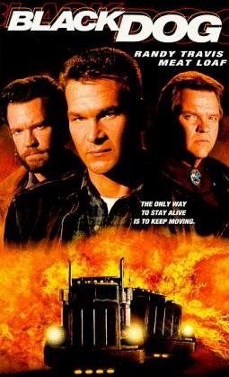 Cuộc Chiến Sinh Tồn - Black Dog Việt Sub (1998)