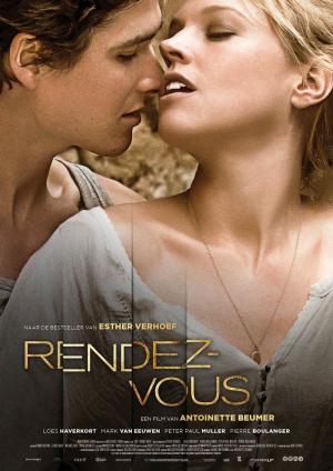 Cuộc Hẹn - Rendez-Vous