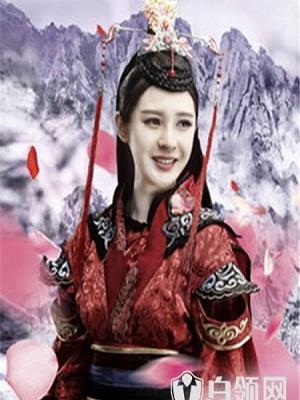 Thiên Hậu Điên Cuồng Crazy Queen.Diễn Viên: Lý Gia Văn,Kim Seong,Trần Bằng