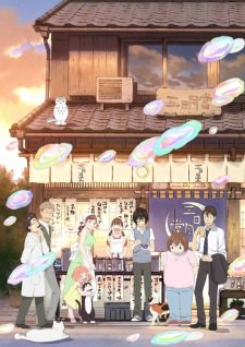 3-Gatsu No Lion 2Nd Season Sangatsu No Lion Second Season.Diễn Viên: Hugh Laurie,Sal Lopez,Kevin Carscallen
