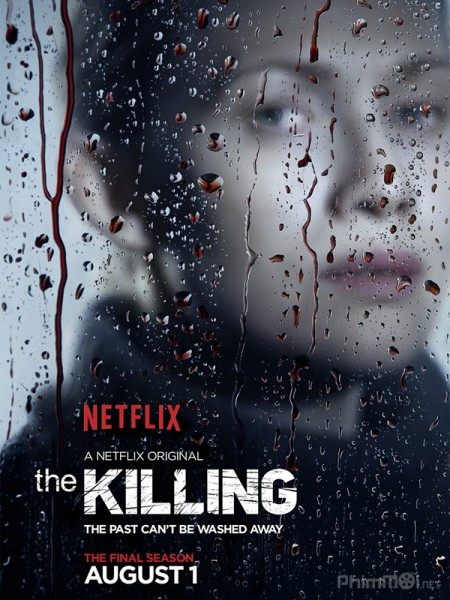 Vụ Án Giết Người Phần 4 The Killing Season 4.Diễn Viên: Akkaphan Namart,Kanarot Sukollawat,Auernig Stephany,Tongraya Mick