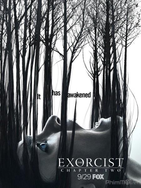 Quỷ Ám Phần 2 The Exorcist Season 2