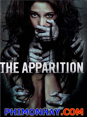 Gọi Hồn The Apparition.Diễn Viên: Ashley Greene,Sebastian Stan And Tom Felton