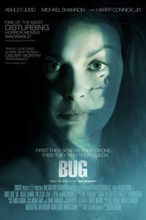 Siêu Vi Trùng - Bug