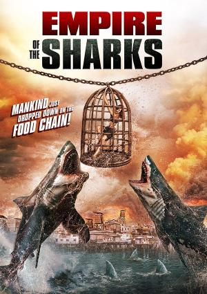 Đế Chế Cá Mập - Empire Of The Sharks