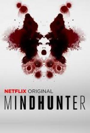 Kẻ Săn Suy Nghĩ - Mindhunter First Season