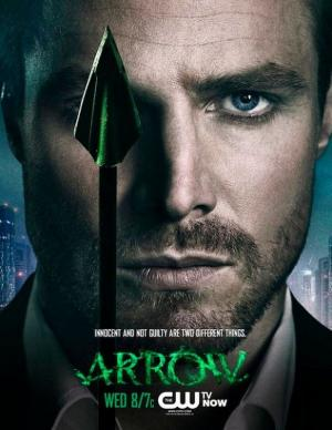 Mũi Tên Xanh Phần 6 Arrow Season 6.Diễn Viên: Stephen Amell,David Ramsey,Willa Holland,Paul Blackthorne