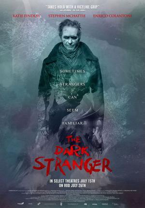 Linh Hồn Tỉnh Giấc The Dark Stranger.Diễn Viên: Enrico Colantoni,Alex Ozerov,Katie Findlay